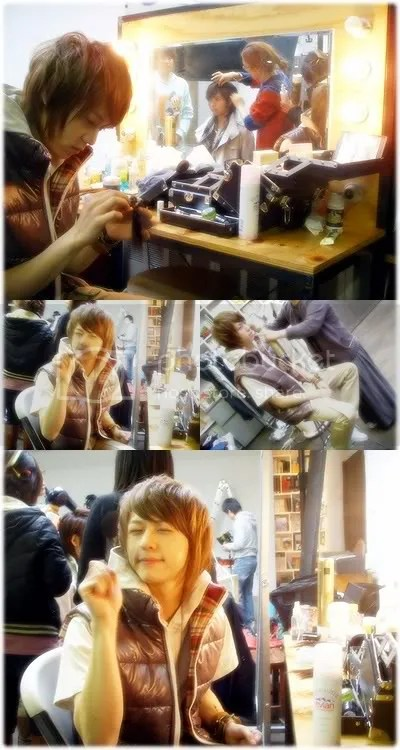 1_guysdream.jpg picture by tamyjaejoong