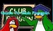 Club Penguin Guide!