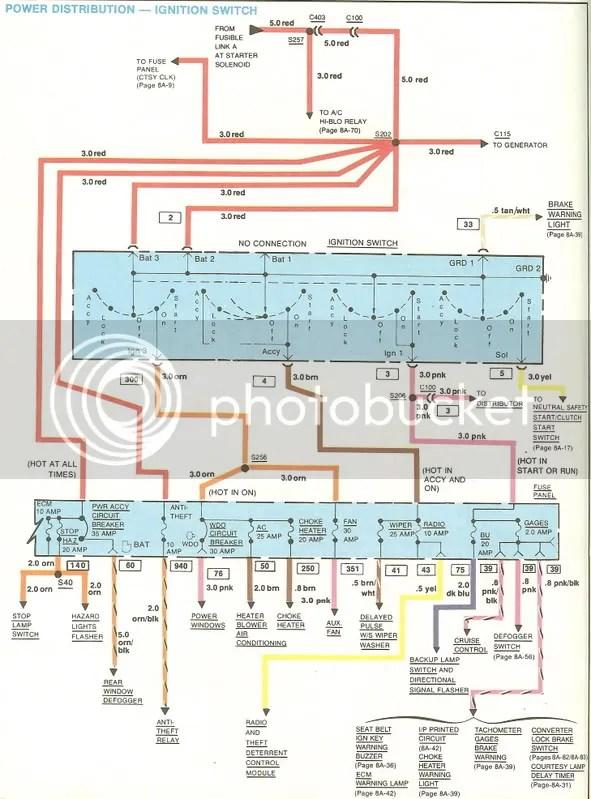 POWDIgnSw?resize=591%2C799 c5 corvette radio wiring diagram wiring diagram c5 corvette radio wiring harness at creativeand.co
