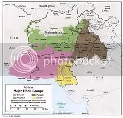 Pakistan_ethnic_80.jpg