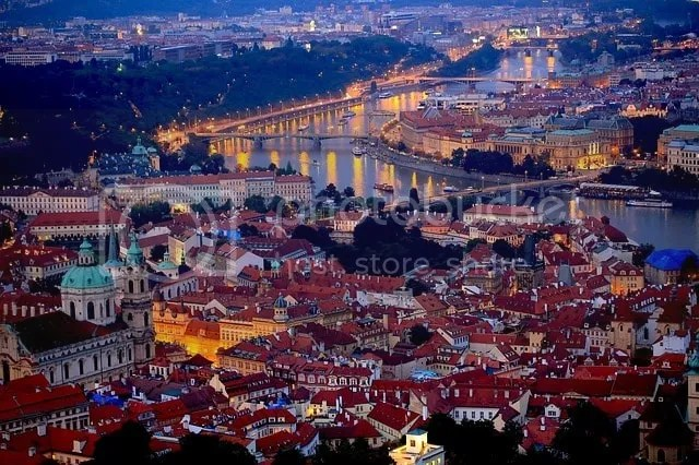 città meno care in europa