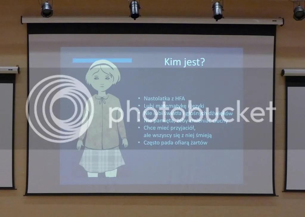 Prezentacja Katji