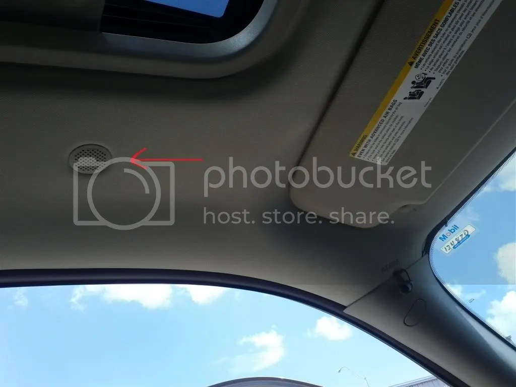 Inside 2014 Pictures Chevy Suburban
