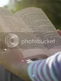 reading photo: reading reading.jpg