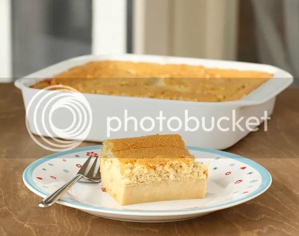 photo butterscotch_magic_cake_zps3a2bcede.jpg