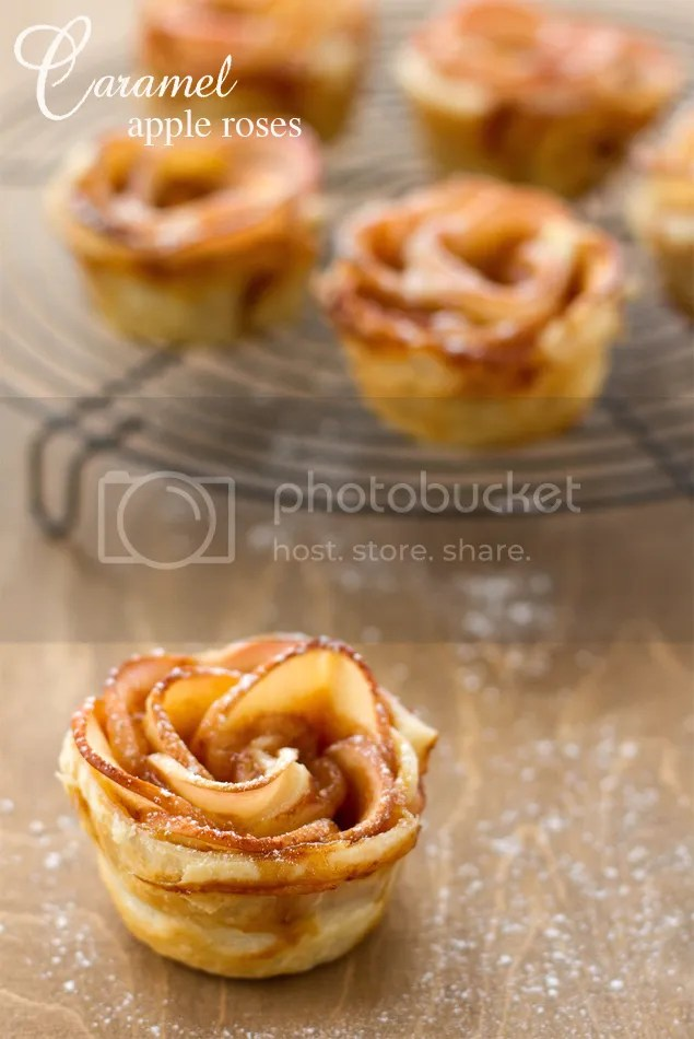 photo caramel apple roses final_zpspnsqfplf.jpg