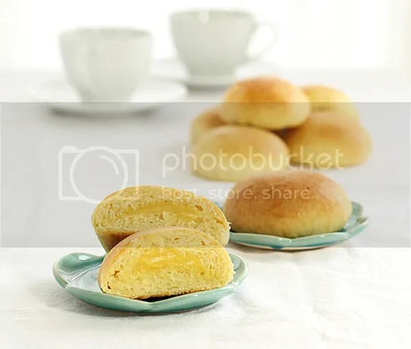 photo custard_buns_zps1fbac65b.jpg
