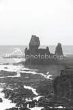 photo 08a surfs_up_zpsxgaibml5.jpg