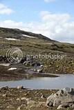 photo 27 egilsstadir - seydisfjorder mountain pass 02_zpsbgq7mlks.jpg