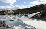 photo 28 egilsstadir - seydisfjorder mountain pass 03_zpszlipmpql.jpg