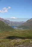photo 29 egilsstadir - seydisfjorder mountain pass 04_zpswg3ljz2y.jpg