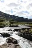 photo 30 egilsstadir - seydisfjorder mountain pass 05_zps4ke94meq.jpg
