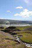 photo 38 waterfall 03 hengifoss 05_zpsqum5vlnj.jpg