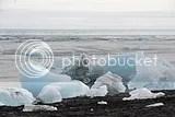 photo 71 iceberg beach 05_zpshakd707p.jpg