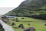 photo gap_of_dunloe_county_kerry_ireland_02_zps60b76524.jpg