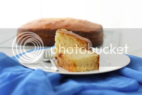 photo yoghurt_cake_zps107a6c6c.jpg