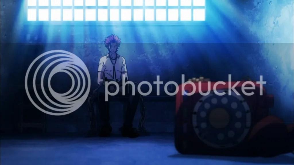 https://i2.wp.com/i1062.photobucket.com/albums/t481/sunnysideAB/Anime/K%20Anime/Episode%209/NWTCProjectK-09720pmkv_snapshot_1549_20121130_112143.jpg