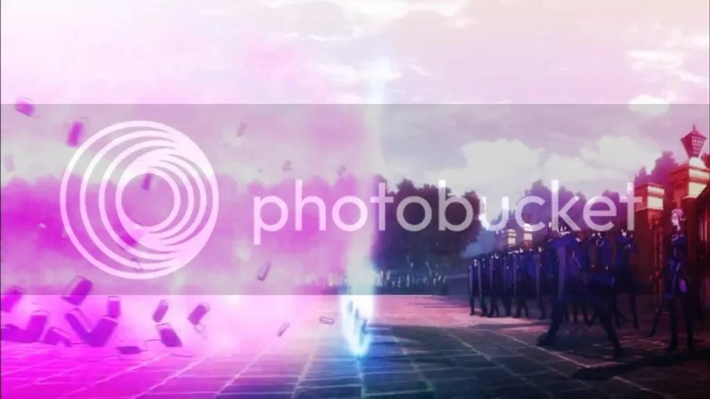 https://i2.wp.com/i1062.photobucket.com/albums/t481/sunnysideAB/Anime/K%20Anime/Episode%209/NWTCProjectK-09720pmkv_snapshot_2008_20121130_112341.jpg