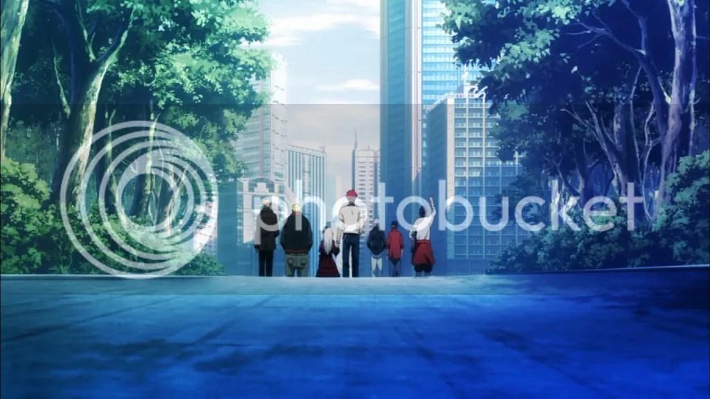 https://i2.wp.com/i1062.photobucket.com/albums/t481/sunnysideAB/Anime/K%20Anime/Episode%209/NWTCProjectK-09720pmkv_snapshot_2140_20121130_112420.jpg