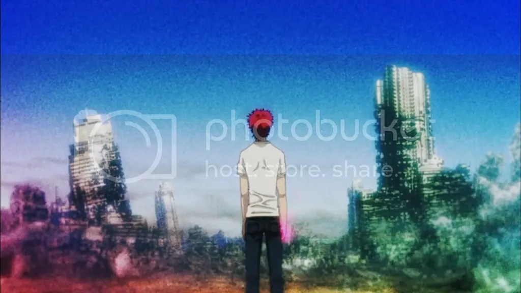 https://i2.wp.com/i1062.photobucket.com/albums/t481/sunnysideAB/Anime/K%20Anime/Episode%209/NWTCProjectK-09720pmkv_snapshot_2347_20121130_112441.jpg