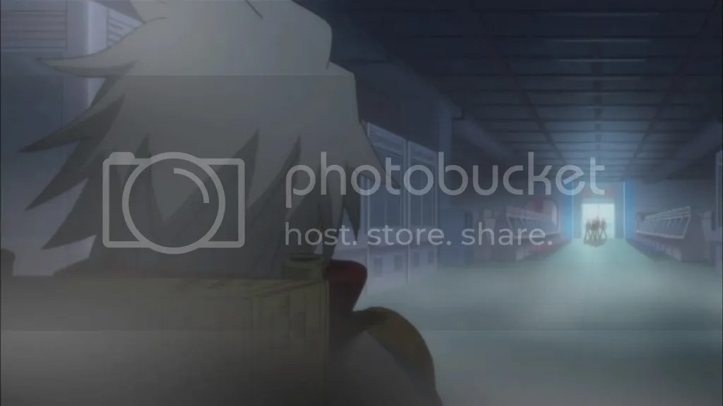 https://i2.wp.com/i1062.photobucket.com/albums/t481/sunnysideAB/Anime/Medaka%20Box/S2%20Episode%208/HorribleSubsMedakaBoxS2-08720pmkv_snapshot_2140_20121201_195251.jpg