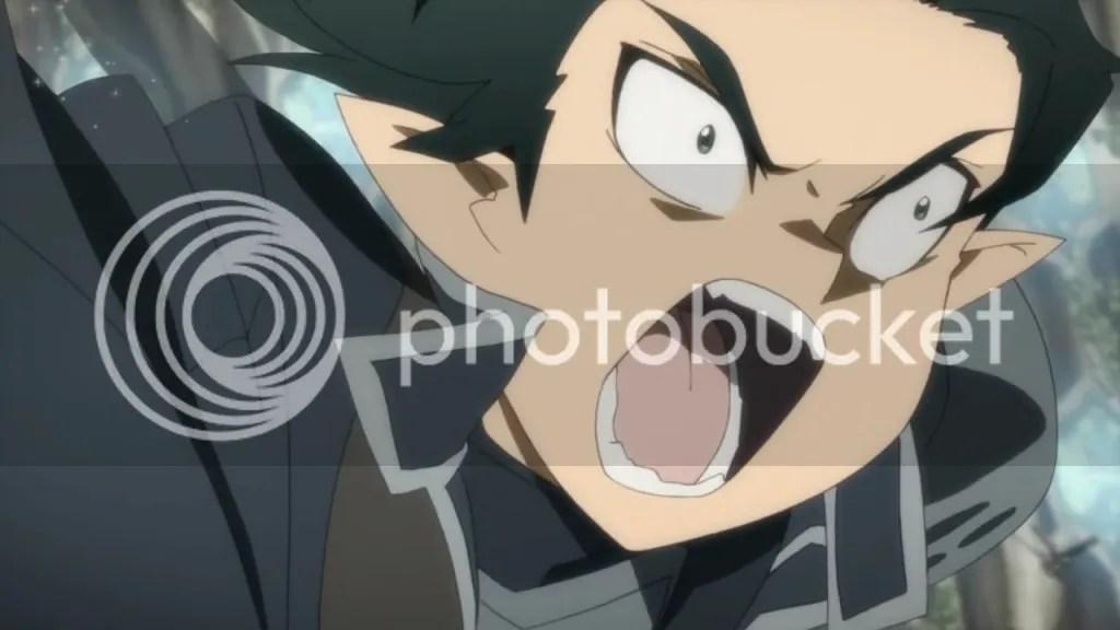 https://i2.wp.com/i1062.photobucket.com/albums/t481/sunnysideAB/Anime/Sword%20Art%20Online/Episode%2022/HorribleSubsSwordArtOnline-22720pmkv_snapshot_1112_20121202_083850.jpg