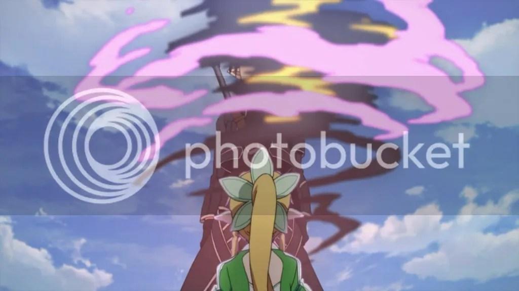 https://i2.wp.com/i1062.photobucket.com/albums/t481/sunnysideAB/Anime/Sword%20Art%20Online/Episode%2022/HorribleSubsSwordArtOnline-22720pmkv_snapshot_1607_20121202_084129.jpg
