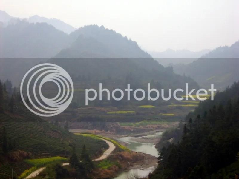 photo 102_0990s_zps47a56d64.jpg