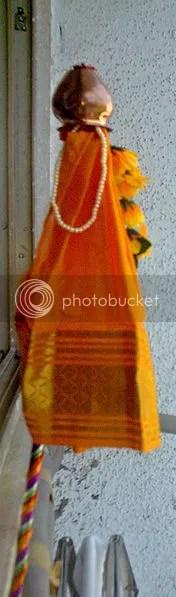 Gudhi photo Gudhi-Padava_zps3242ad96.jpg