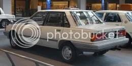 1982 toyota camry