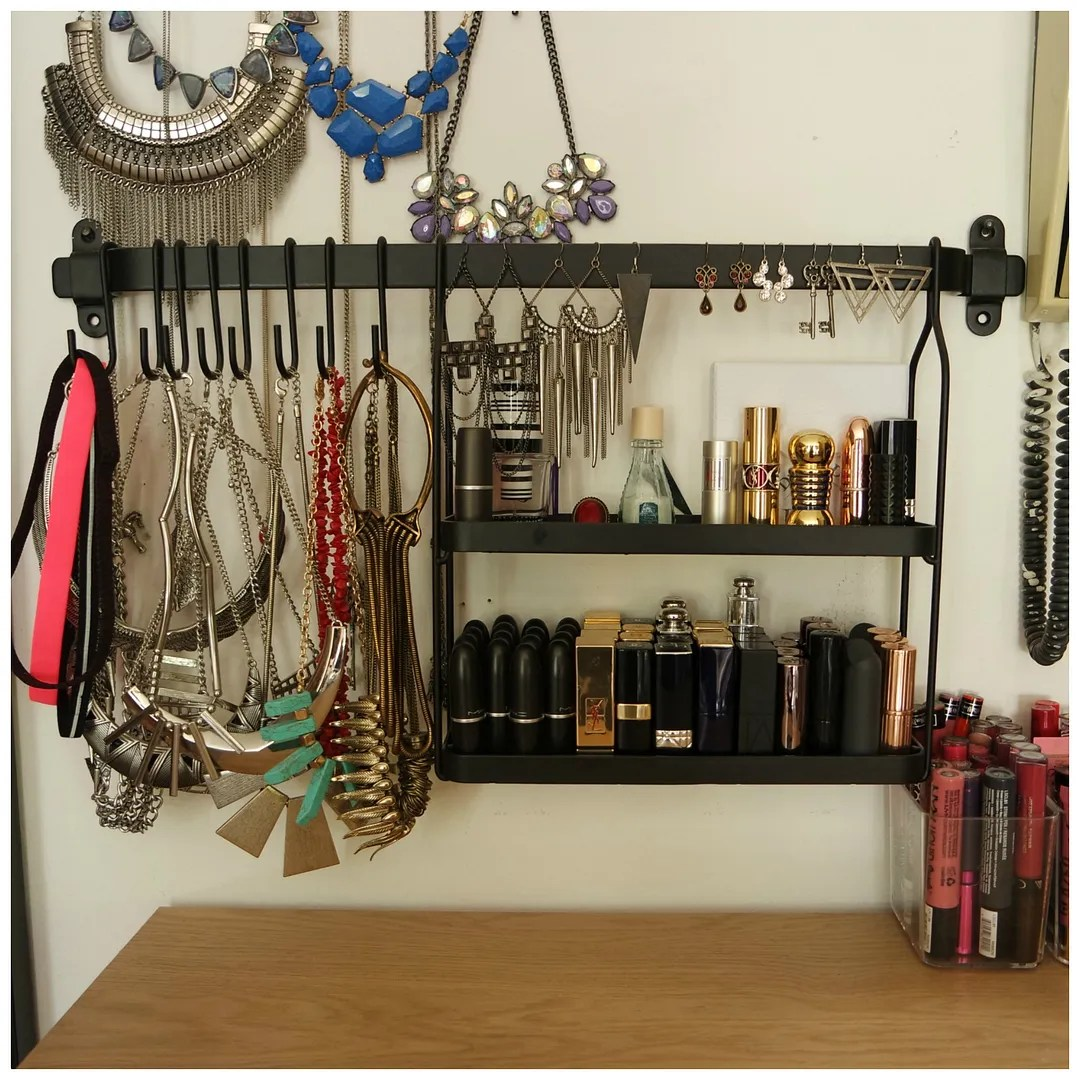 ... Too Much Stuff Is A Good Start, But What To Do With The Items That Are  Left? Today Iu0027m Sharing 5 Smart Storage Ideas To Make Your Life Just That  Bit ...