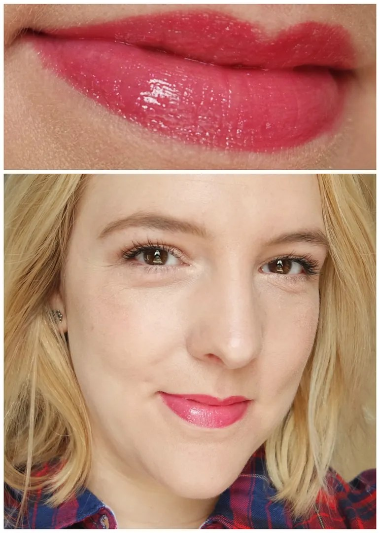 photo Diorlipstickgloss10_zpsixgxiub2.jpg