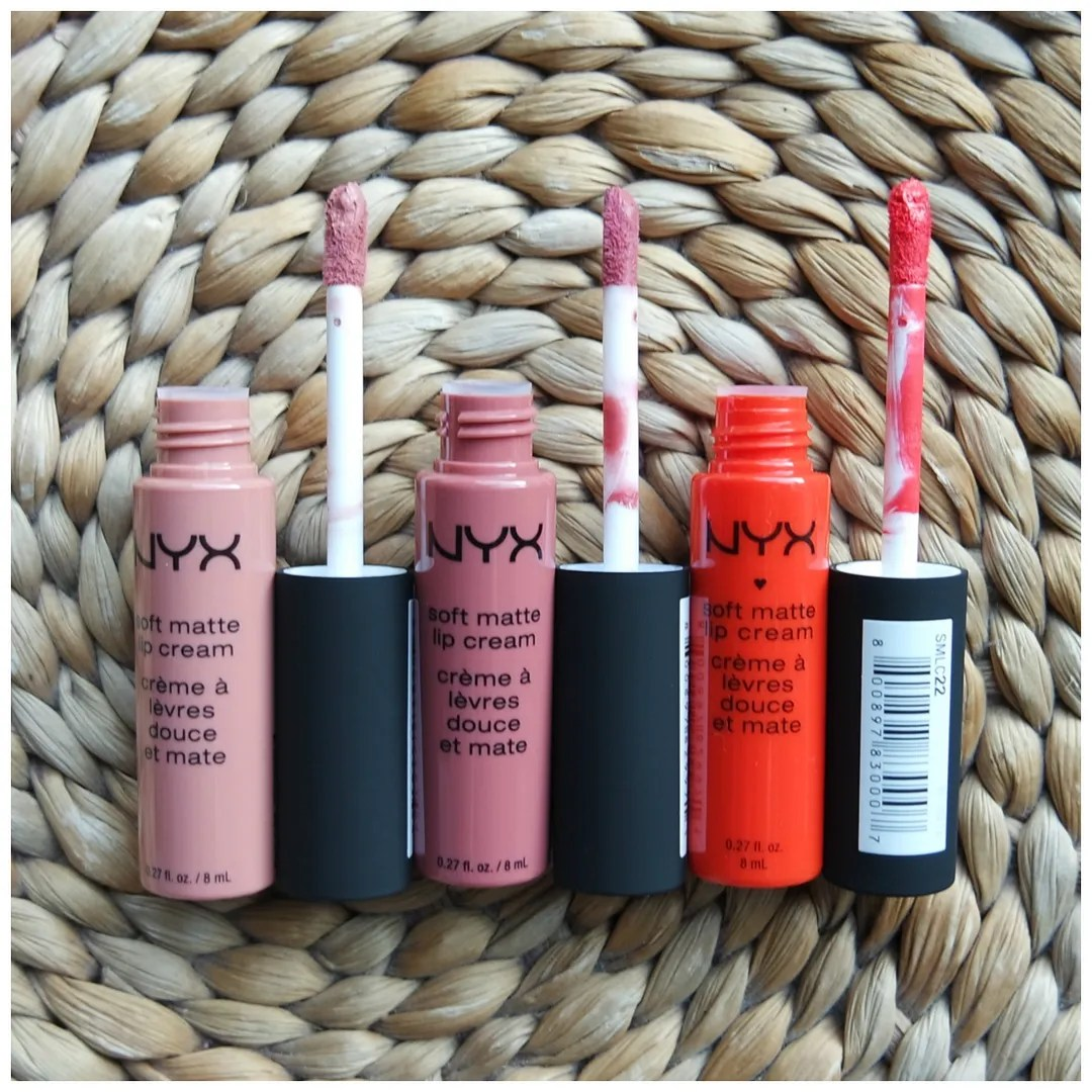 photo nyxsoftmattlipcream2_zpsmvdtk3vt.jpg