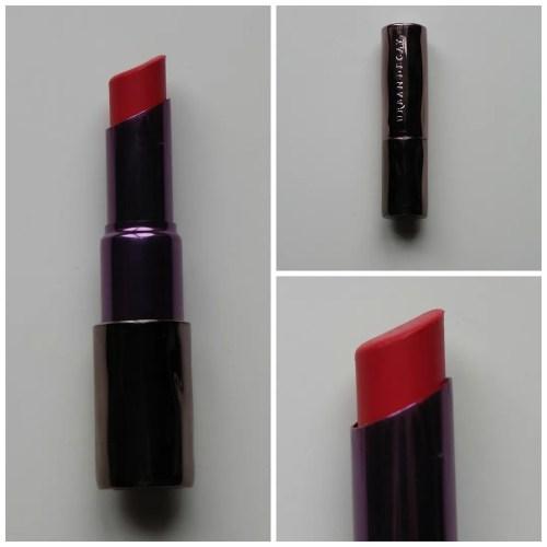 Urban Decay Revolution Lipstick in 69