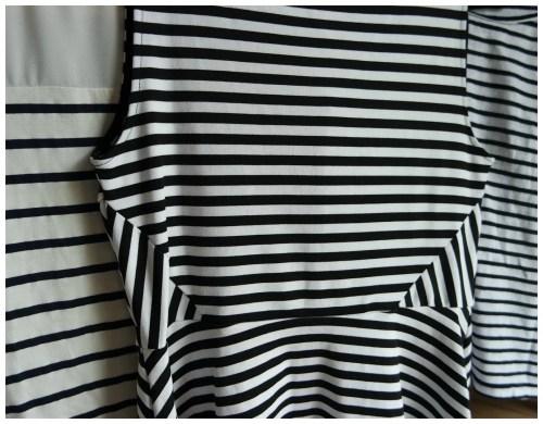 ode to stripes