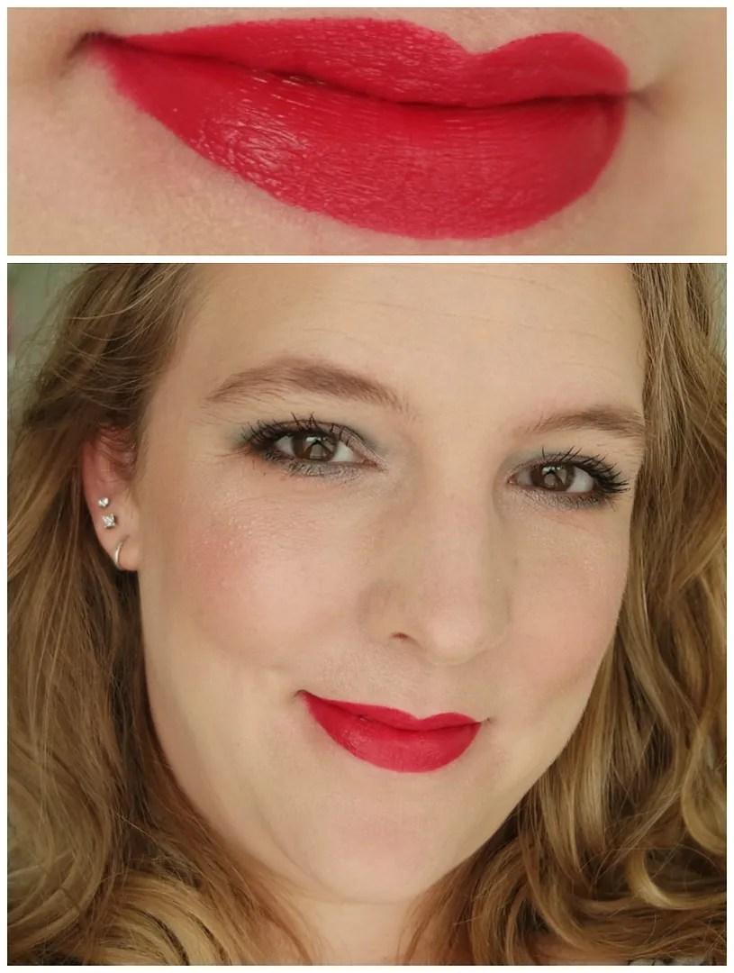 revlon hd lipsticks review swatch 705 hd dawn 760 hd vineyard 745 hd rhubarb