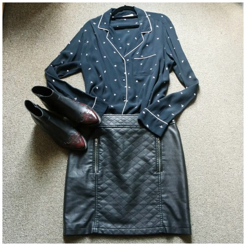 styling western boots
