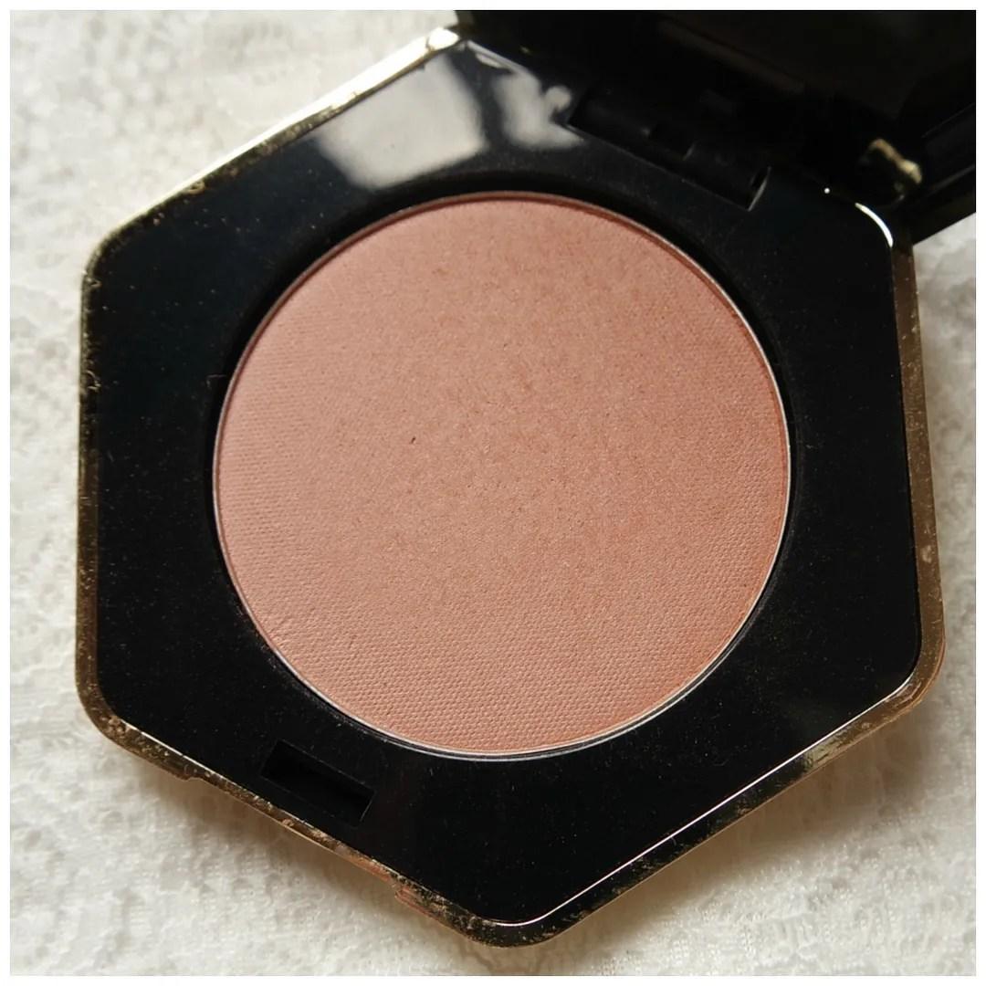 top 5 drugstore blush