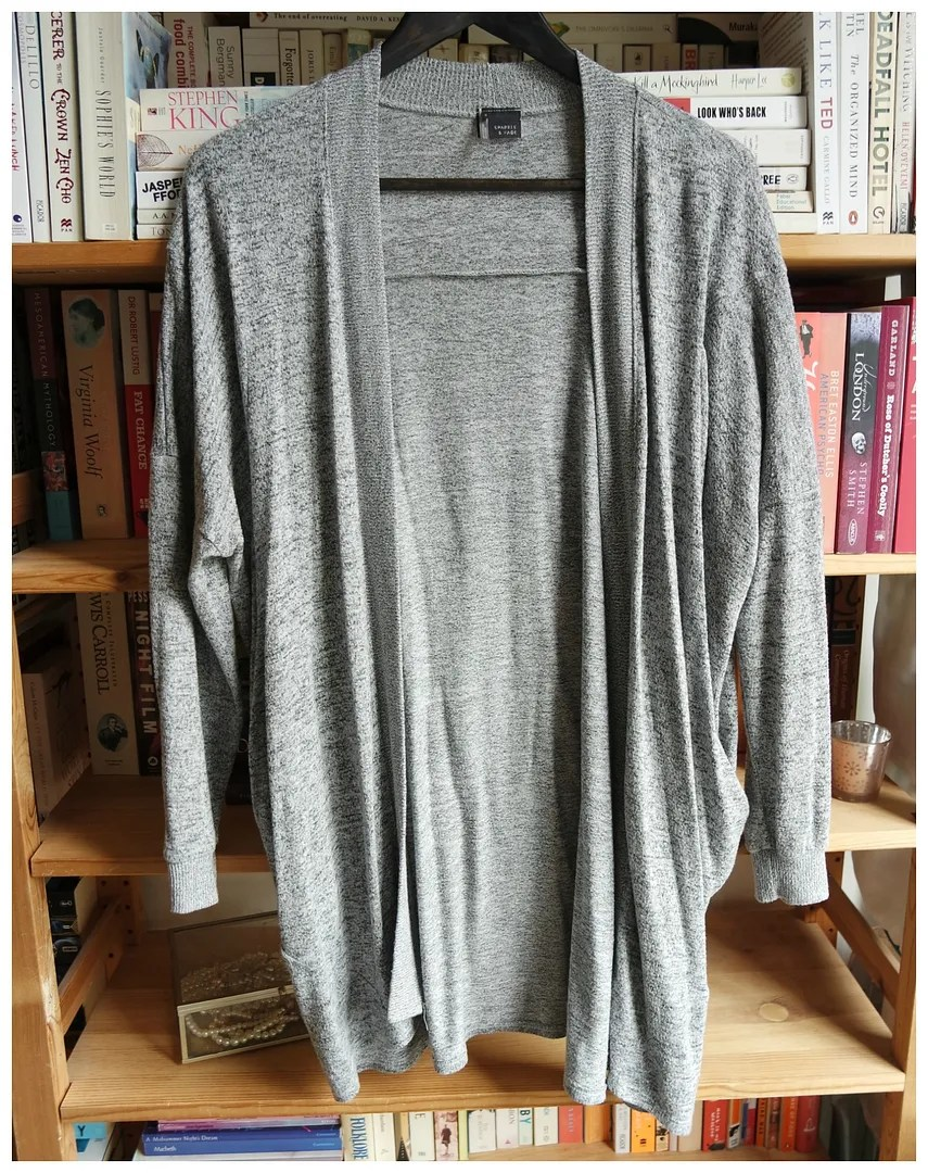 favorite urban outfitters fashion items pieces clothing fashion