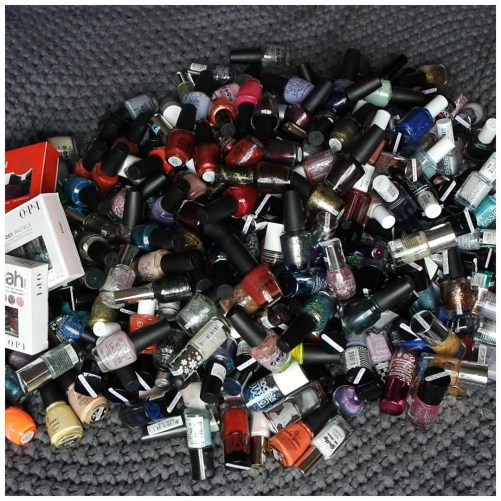 photo nailpolishdeclutter1_zpsbkfoh60v.jpg