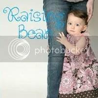 Raising Bean
