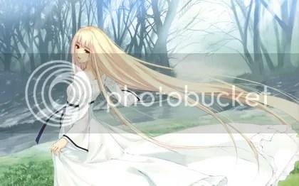 https://i2.wp.com/i1063.photobucket.com/albums/t513/Gorya_Designs/blondesdresslonghairoutdoorsredeyesanimewhitedressanimegirls2560x1600wallpaper_wwwanimemaycom_27_zpsc6c66f12.jpg
