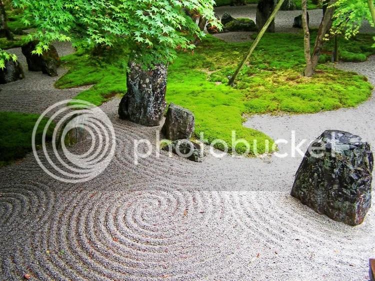 https://i2.wp.com/i1063.photobucket.com/albums/t513/Gorya_Designs/zen-garden_zps2c502bf6.jpg