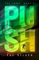 photo push_zpse4a2bdbb.jpg