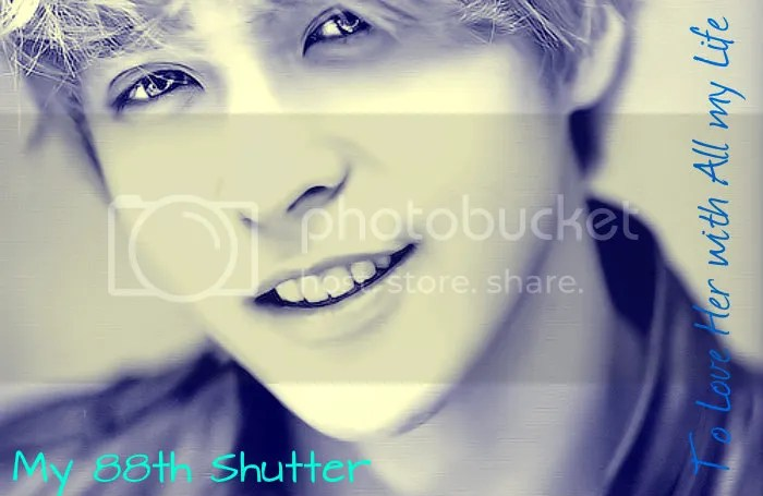 My 88th Shutter: One-To-One confrontation - beast shinee snsd superjunior exo - chapter image