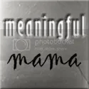 Meaningful Mama's blog
