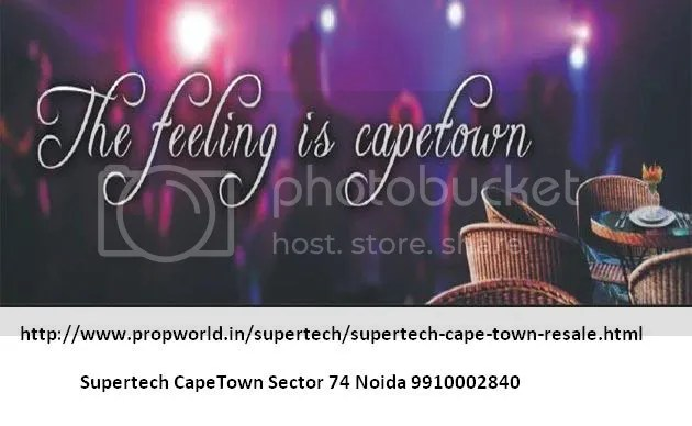 restaurants with activities cape town