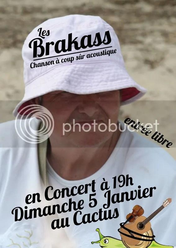 photo les_brakass_cactus-1.jpg