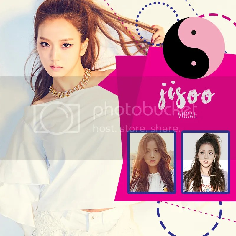 photo PROFILE_JISOO.jpg