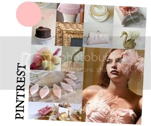photo chrissie-widget2.jpg